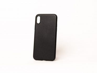 iPhone X & 8, 7, 8 Plus, 7 Plus Leather taste case by ZUKOU