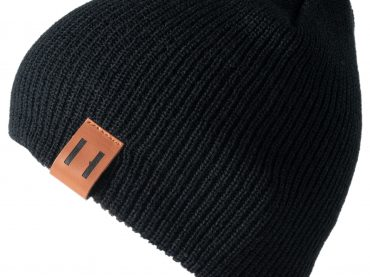 Knit cap – Adults & Kids